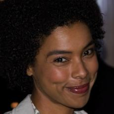 An interview with Sophie Okonedo