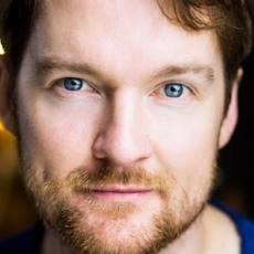 An interview with actor Killian Donnelly
