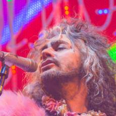 'Ultimately Music Does Still Have that Magical Hold on Us': An Interview with the Flaming Lips