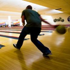 Top 5: Places to Bowl in London