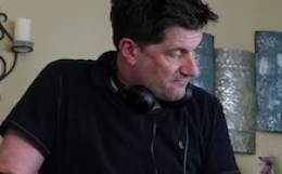 An interview with director Michael Showalter