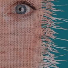 Fabric: unpicking gender-based violence