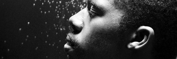 "Flying Lotus - ""... redefines what can be done with electronic music."" – Dazed"