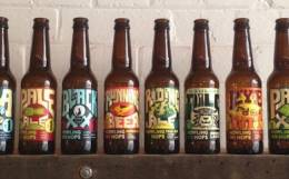 Top 5 Ways to Make the Most of London's Craft Beer Scene