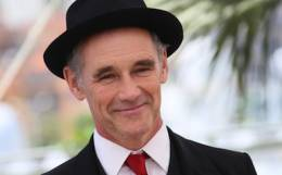 Rebel Heart: An Inteview with Mark Rylance