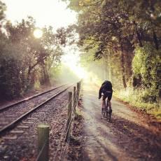 Bike Routes in Bristol