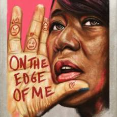 On The Edge Of Me: Interview with Yolanda Mercy