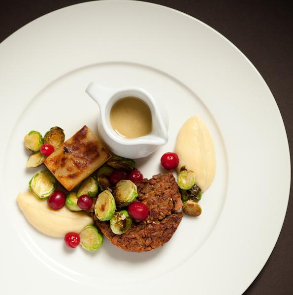 Acorn Kitchen And Bath: Top 5: Sunday Roasts In Bath— CultureCalling.com