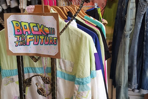 6ff36642f4 Bristol s Hidden Gems  Second Hand and Charity Shops— CultureCalling.com