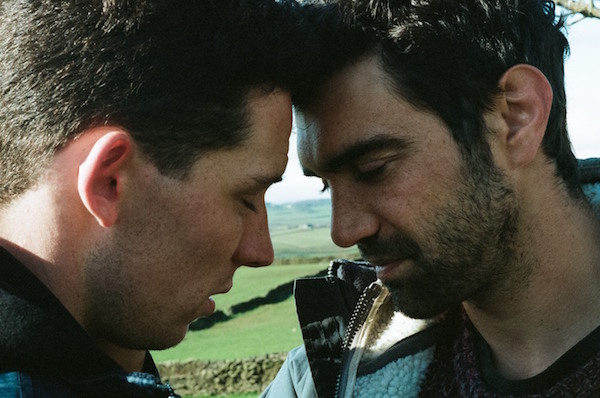 God's Own Country LGBT film