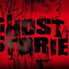 Win two tickets to Ghost Stories!