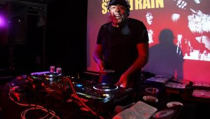 South london soul train xmas special gifts