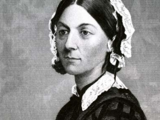"""the life and legend of florence nightingale Florence nightingale is famous as the """"lady with the lamp"""" in the crimean war, 1854—56 there is a massive amount of literature on this work, but, as editor lynn mcdonald shows, it is often erroneous, and films and press reporting on it have been even less accurate."""