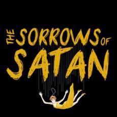 Win Tickets to The Sorrows of Satan