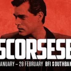Win Tickets to a Martin Scorsese Film Screening