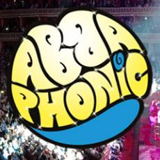 Win tickets to ABBAphonic!
