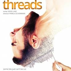 Win a Pair of Tickets to Threads!