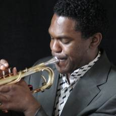 Win two tickets to a evening of jazz at Rich Mix
