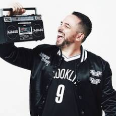 Win a pair of tickets to see Abandoman!