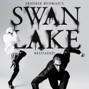 Win tickets to Swan Lake Reloaded