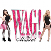 Win tickets to WAG! The Musical