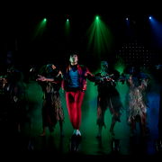 £36 off Thriller Live tickets