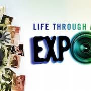 Win Two Tickets to Exposure The Musical