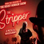 Win Tickets to The Stripper