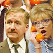 Win a pair of tickets to see How The Other Half Loves!