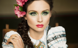 Win Tickets to Meet Sophie Ellis-Bextor
