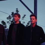 Win Tickets to see Wild Beasts Live