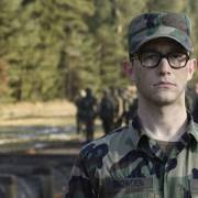 Win Tickets to Snowden Premiere