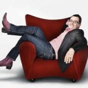 Win Tickets to See Alan Carr & Eddie The Eagle