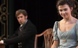 Win Tickets to See Pride and Prejudice